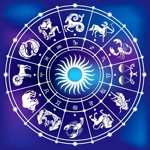 Astrologia, ocultismul și idolatria contemporană