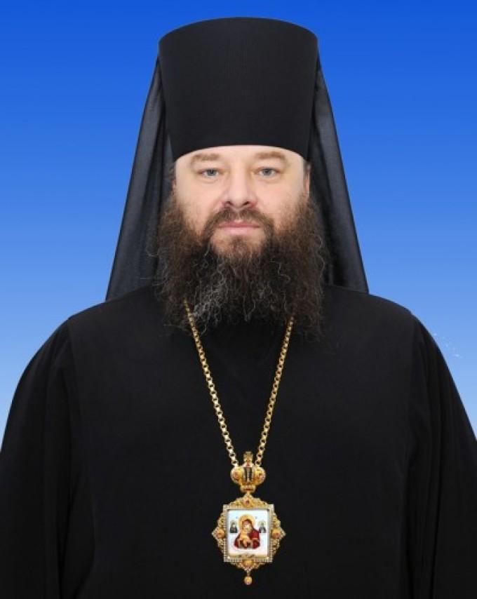 """P.S. LONGHIN împotriva Sinodului Panortodox: """"Nu recunoaștem acest sobor al fărădelegii, care va aduce dezbinare în Biserică"""""""