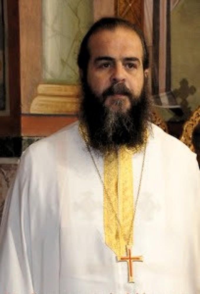 Controverse privind Marele si Sfantul Sinod Panortodox: Rezultatele ne-au fost ascunse!