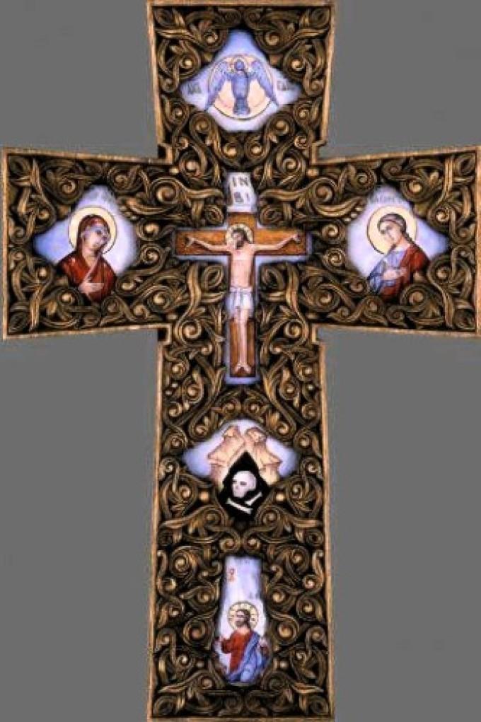"""Despre """"Sfântul și Marele Sinod"""" care se va întruni (II)"""