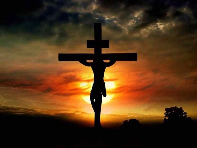Să iubești Crucea lui Hristos!