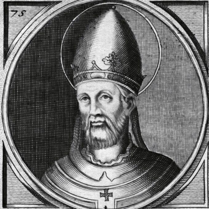 Evenimentele secolelor IV-VII. Ce gândea Biserica despre hegemonia episcopului Romei?