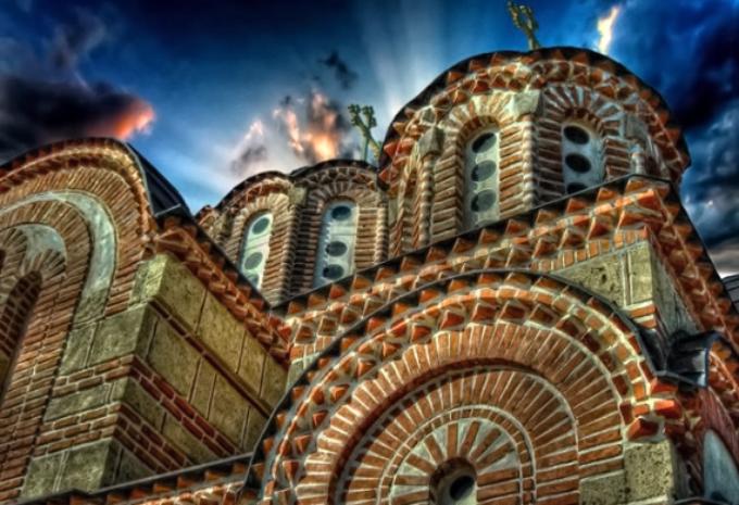 Principiile fundamentale ale celor două Biserici. Despre modul de guvernare bisericesc