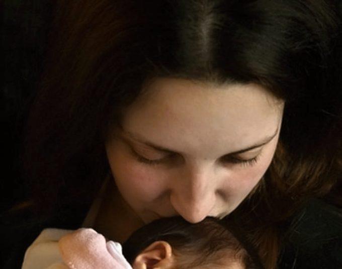 Dragoste de mamă pentru toţi