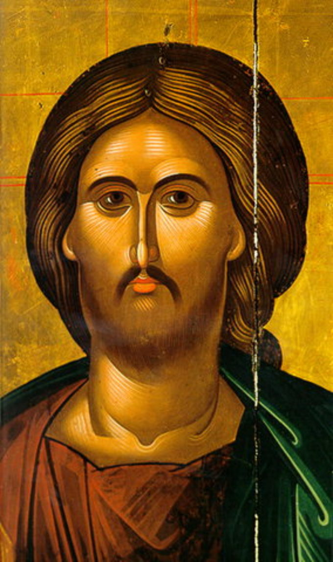 Despre Dumnezeu Fiul (VIII)