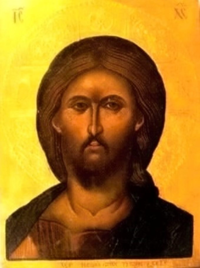 Despre Dumnezeu Fiul (VII)