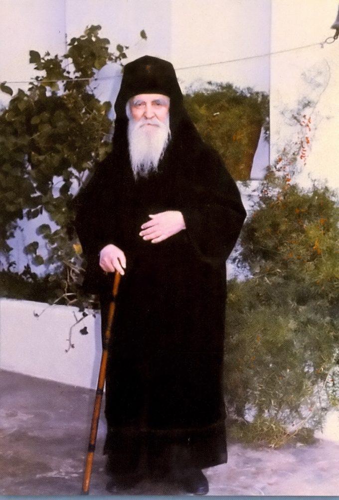 Papismul este înaintemergătorul antihristului